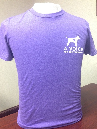 Children's Voice T Shirts