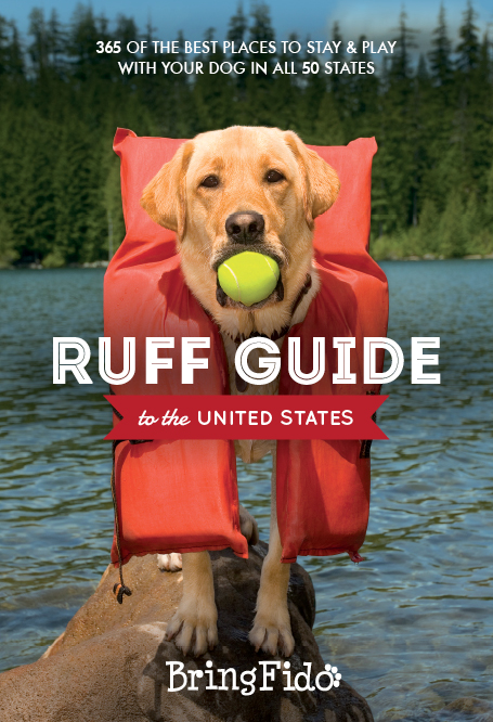 Ruff Guide Cover - Low Rez (1)